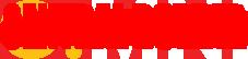 Jasa Bordir Komputer | Jasa Bordir Komputer di Jakarta Murah | Jasa Bordir Komputer Murah – Central Bordir menerima jasa bordir komputer kaos, bordir tas, bordir kemeja, bordir jaket, bordir topi, bordir emblem logo dll.